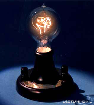 Carbon_filament_lamp