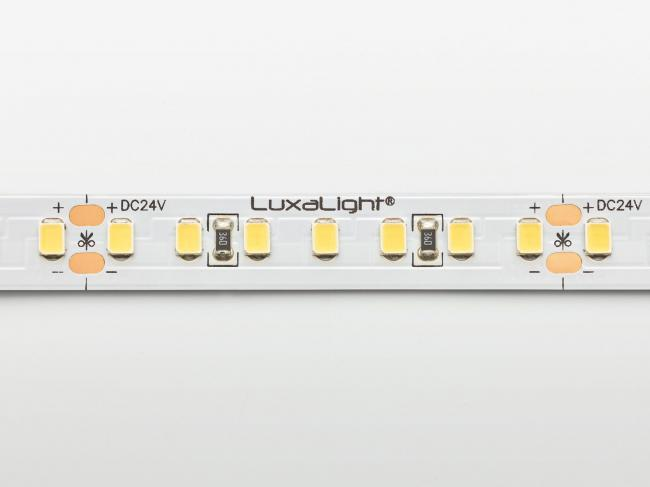 Luxalight IP20 LED-strip