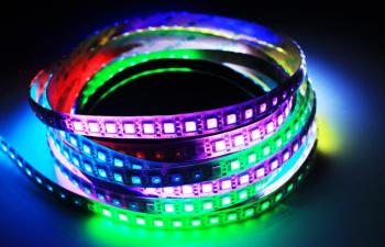 digital LED strip WS2812 (GS8208)