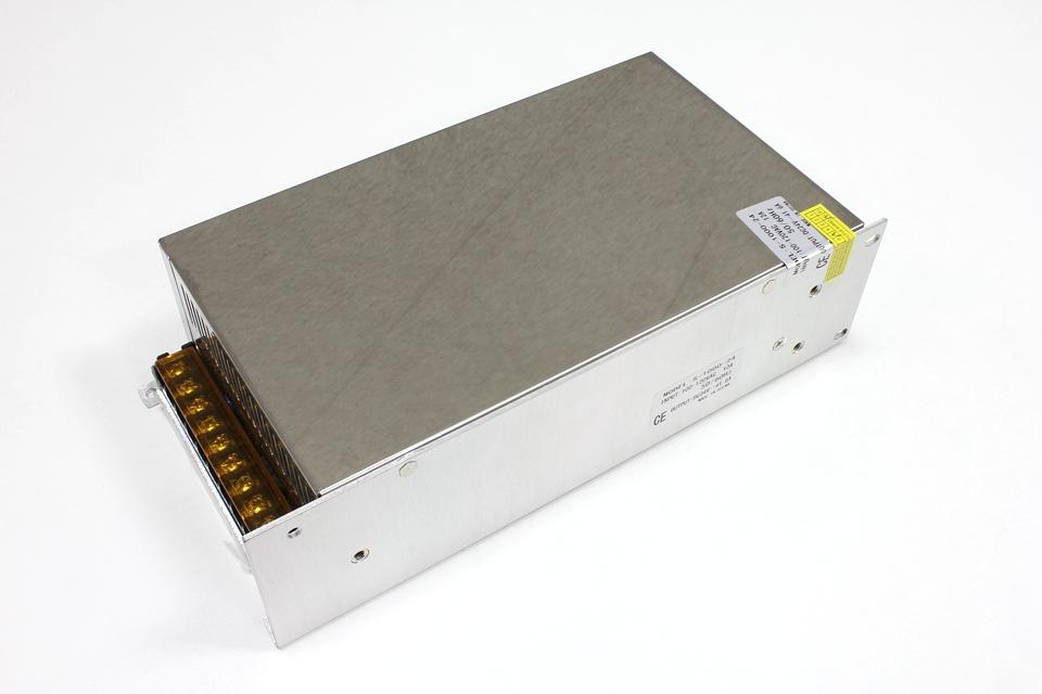 Quality Short Circuit Protection Automotive Circuit Breaker 40 Amps