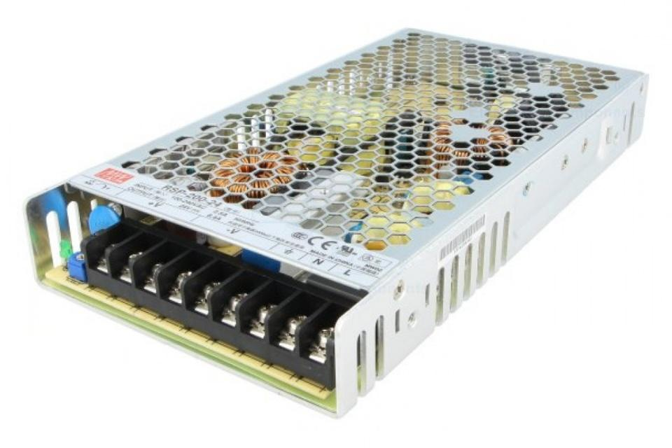 Open Circuit Protectorsled Open Circuit Protectorsled Open Circuit