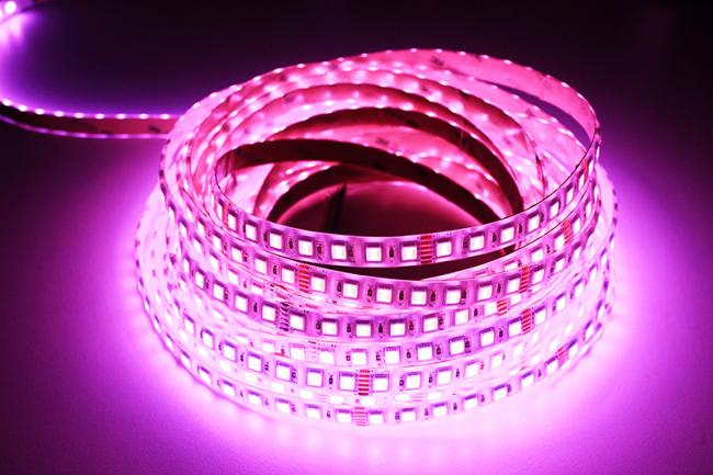 RGBWW-ledstrip-color1-24-volt-84-leds