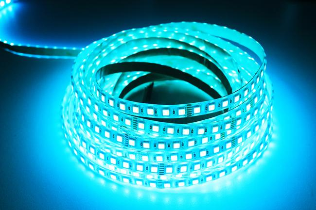 RGBWW-ledstrip-color2-24-volt-84-leds
