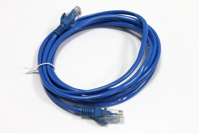 Tremendous Dmx 512 Kabel Rj45 Rj45 1 Meter Ledtuning Wiring Database Wedabyuccorg